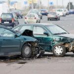 CarAccident4