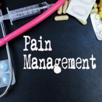Pain_Management